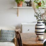 Így hat a mentális egészségre az otthoni dekoráció