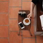 5 tipp a felesleges vásárlások megelőzésére