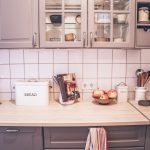 A legötletesebb konyhai rendszerezők